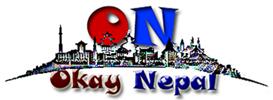 Okay Nepal