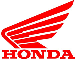 Latest Honda Bikes Price list