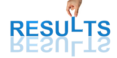 Check NEB Class 12 Management Results 2075 | NEB Result 2075
